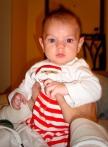 christmas-2008-116