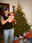 christmas-2008-94