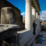 pompeii-kat-40